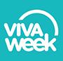 Logo Vivaweek